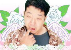 平野 浩治